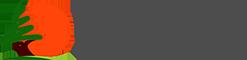 Pinetree Logo