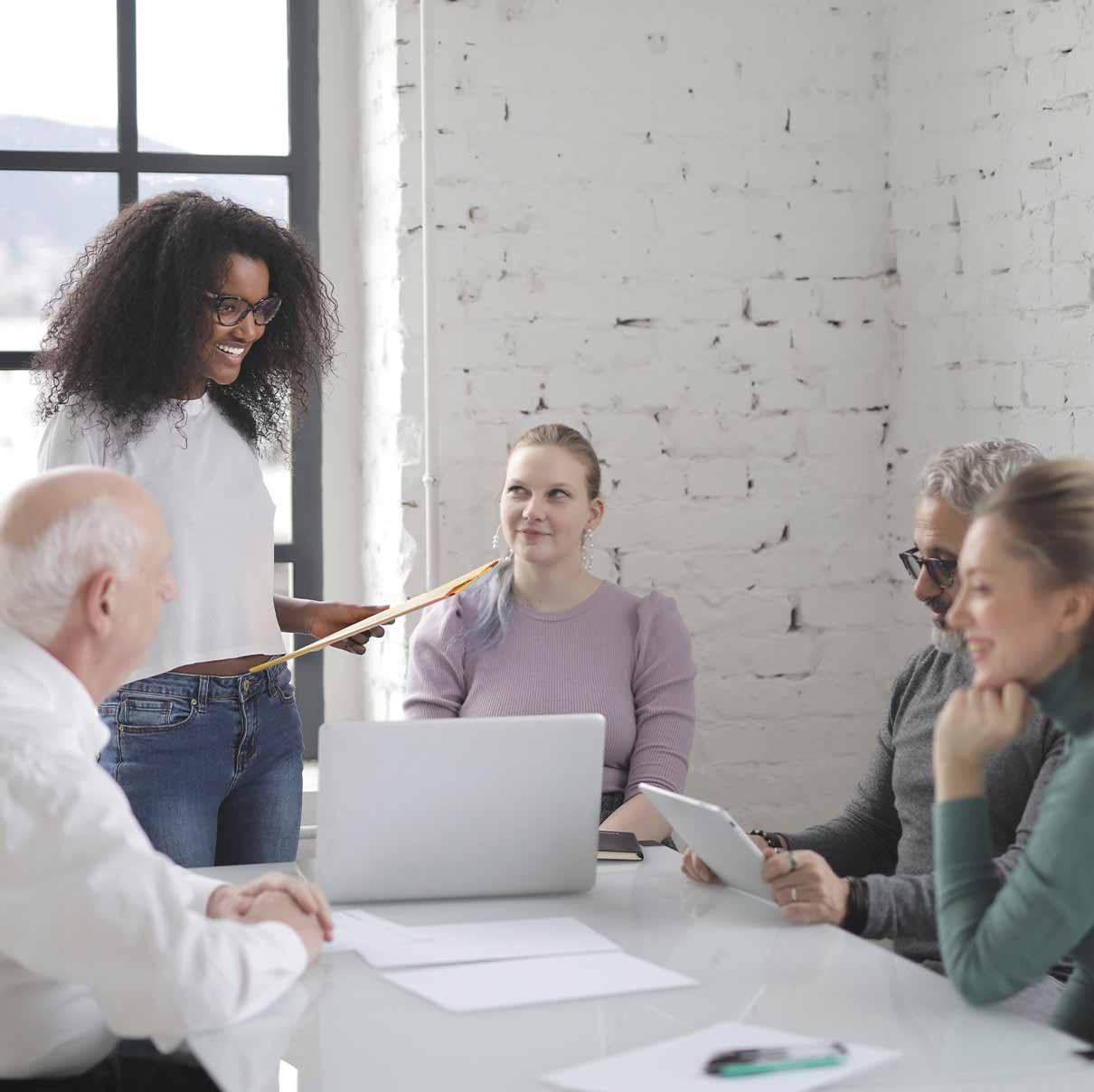 company formation and shelf company services