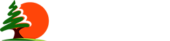 Pinetree Accounting Services Logo